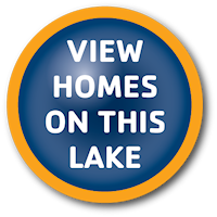 Candlewood Lake  real estate button